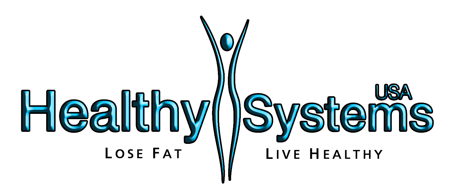 Healthy Systems USA